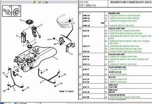 Pompe De Gavage 406 Hdi : schema electrique pompe gavage 406 hdi ~ Gottalentnigeria.com Avis de Voitures