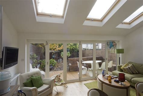 kitchen conservatory designs this is such a lovely warm and friendly space everything 3406