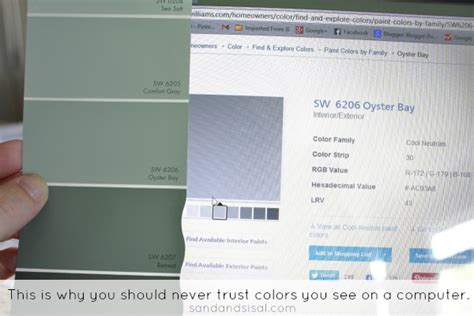 paint color retreat when oyster bay and retreat meet sand and sisal