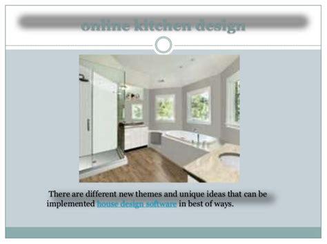 kitchen interior design software kitchen home interior design software tool apps