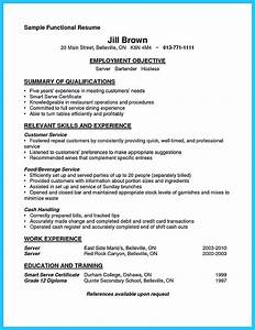 outstanding details you must put in your awesome With how to make an outstanding resume