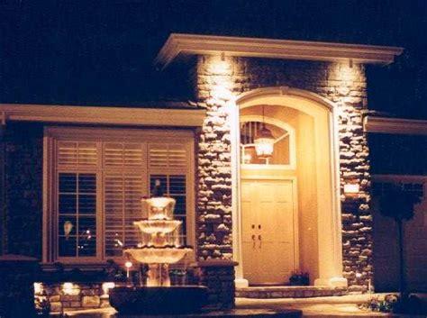 outdoor entrance lighting outdoor light fixtures an architect explains