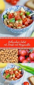 Tomate Mozzarella Rezept : die besten 25 tomate mozzarella rezepte ideen auf ~ Lizthompson.info Haus und Dekorationen