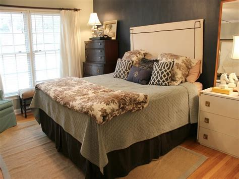 Vizimac » Stunning Neutral Paint Colors For Bedroom