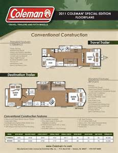 dutchmen kodiak floor plans 2017 2018 car release date