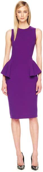 Michael Kors | Fashion, Purple fashion, Clothes