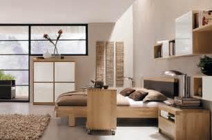Bedroom Decor Ideas Warm Bedroom Decorating Ideas By Huelsta Digsdigs