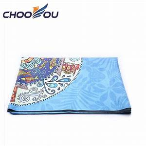 chine personnalise voyage pliable yoga tapis fabricants et With tapis yoga avec canapé couchage permanent