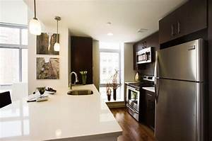 beautiful two bedroom for rent on new chelsea 2 bedroom With two bedroom apartments for rent