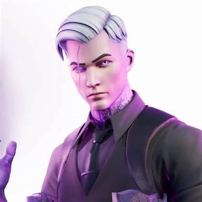 Midas Fortnite Shadow Skin Fandom Wiki Boss