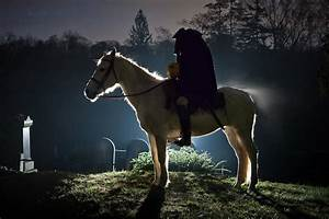 Real Sightings Of The Headless Horseman | www.imgkid.com ...