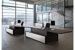 DPC Banque D39accueil Round Office Mobilier De Bureau