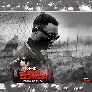 10 Best Nigerian Rap Songs From September 2015- Page 2 of ...