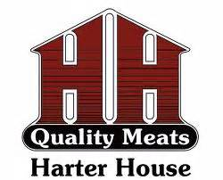 harter house ad harter house deals week of 12 18 12 24