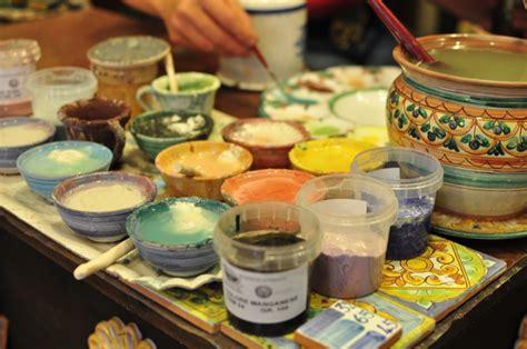 imagen de pintura pinturas pintar arte decoracion