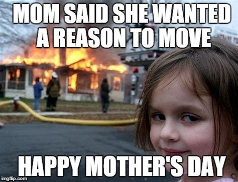 Happy Mothers Day Funny Meme - mother s day memes funny little collection steemit
