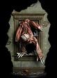 Pin by Miranda Stew on wallpaper | Resident evil tattoo ...