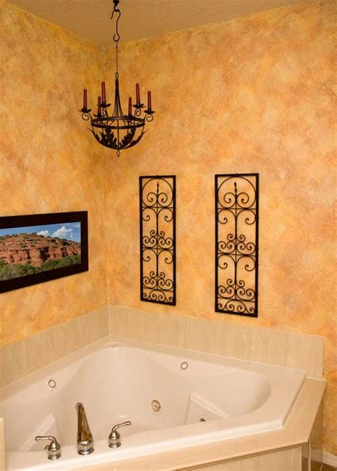 kitchen wall painting ideas sponge painting bathroom wall sponge painting walls