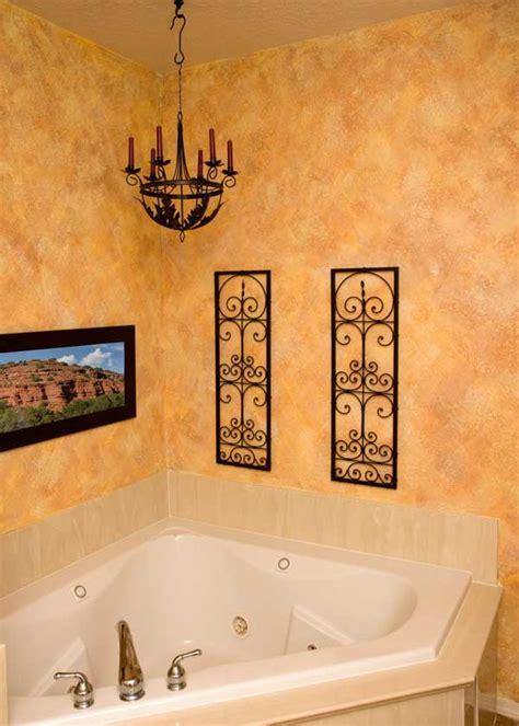 ideas for painting bathroom walls sponge painting bathroom wall sponge painting walls