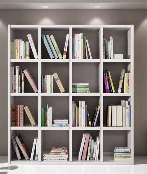 Libreria Moderna by Libreria Moderna Esse Gi A Distribuzione E Vendita