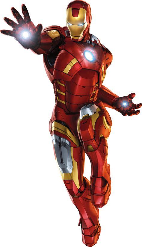 Tableau Iron Man 3 Marvel  Tableau Sur Bébégavroche