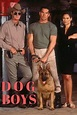 Dogboys (1998) directed by Ken Russell • Reviews, film ...