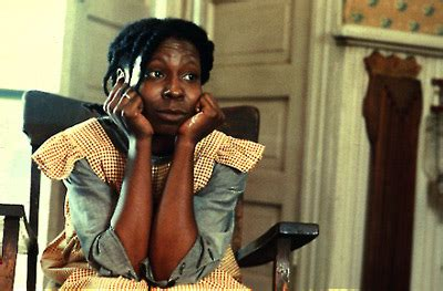 celie from the color purple the color purple the best picture project