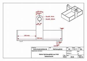 Räucherofen Selber Bauen Aus Holz : werkzeugkiste ~ Whattoseeinmadrid.com Haus und Dekorationen