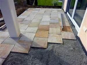 Steine Für Terrasse : stein und garten kartal gartenbau ~ Michelbontemps.com Haus und Dekorationen