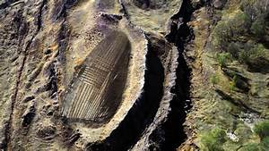 Scientists Discover Noah U0026 39 S Ark Remains