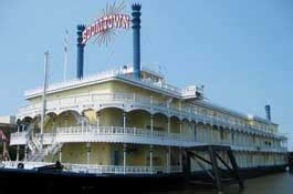 River Boat Casinos In Baton Rouge La by Riverboat Casino New Orleans Best Casino Online