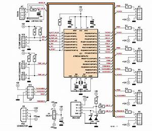 Fan In A Can Cas 4 Wiring Diagram Gallery