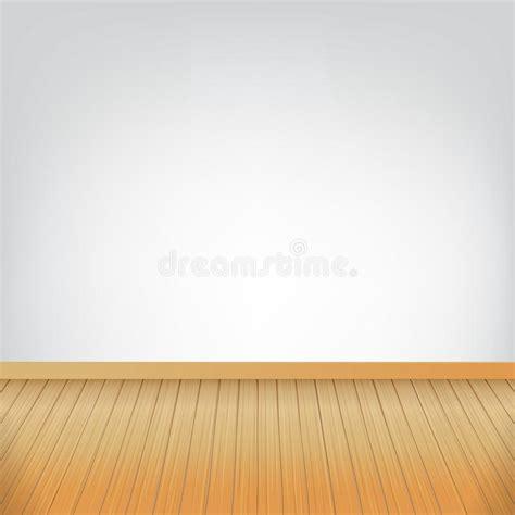 floor l vector 28 best floor l vector flooring clip art vector images illustrations istock light brown