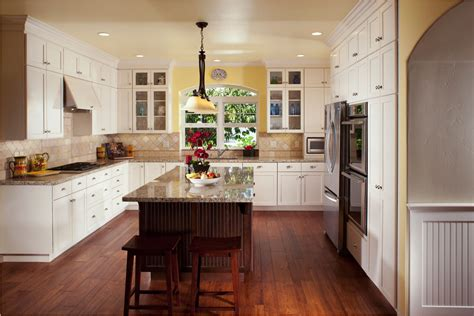 center islands for kitchen kitchen center islands with seating tjihome