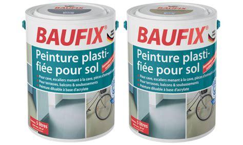peinture pour sol exterieur peinture plastifi 233 e pour sol lidl archive des offres promotionnelles