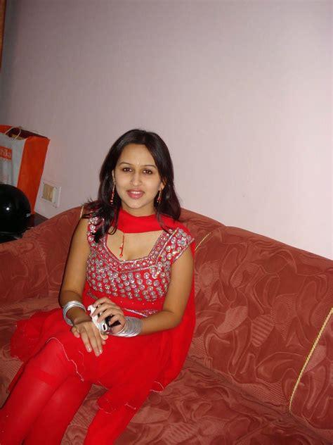 Pin On Desi Girls