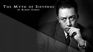 camus essays camus essays help me write a cover letter for my resume