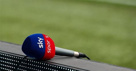 When will the Premier League TV fixtures be announced by ...