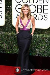 Debbie Matenopoulos - 74th Golden Globe Awards | 2 ...