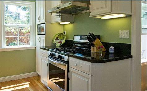 mini cuisine compacte mini cuisine compacte module mini meuble cuisine aliz la cuisine cu003d12m2 brigue un prix au