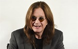 Ozzy Osbourne gifts terminally ill former bandmate with ...