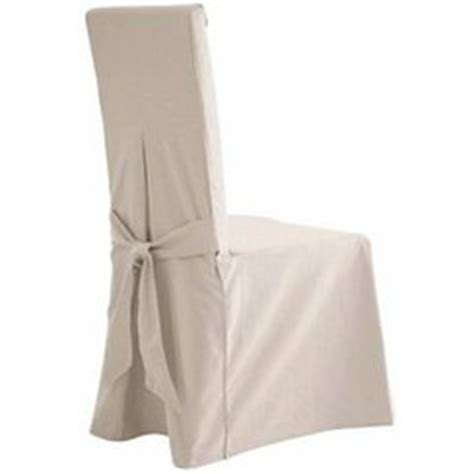 housse de chaise tissu pas cher housse de chaise en tissu pas cher