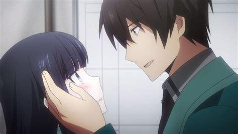 anime genre romance tersedih ini 5 list anime yang paling bikin baper vebma com