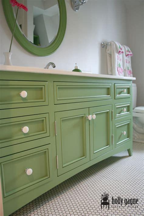 light green bathrooms ideas  pinterest indoor