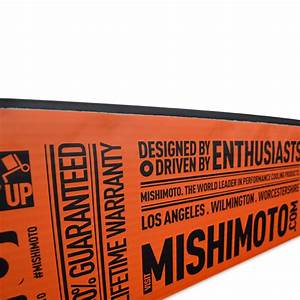 Mishimoto 03