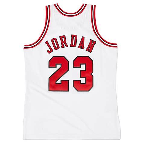 buy nba jerseys online india Mitchell & Ness Michael ...