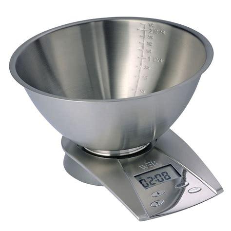 balance cuisine design balance de cuisine white brown bc252