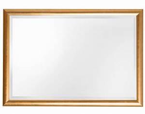 Spiegel Mit Teleskopstange : spiegel mit goldenem rahmen ~ Sanjose-hotels-ca.com Haus und Dekorationen