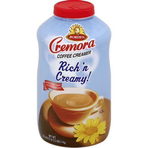 International delight hershey's chocolate caramel coffee. Cremora Coffee Creamer Nutrition Facts | Besto Blog