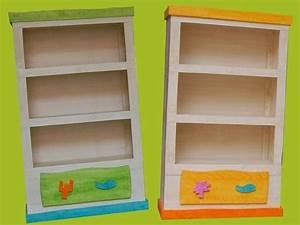 Meuble Bibliothèque Enfant : divers meubles tous les fournisseurs bacs plastiques pour meubles boite premiere necessite ~ Preciouscoupons.com Idées de Décoration